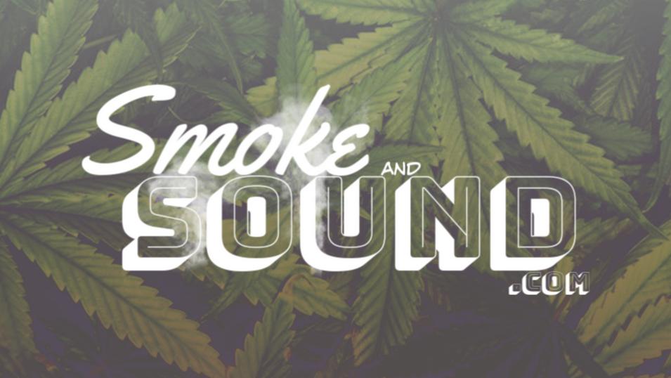 smokeandsoundsocialshare.png