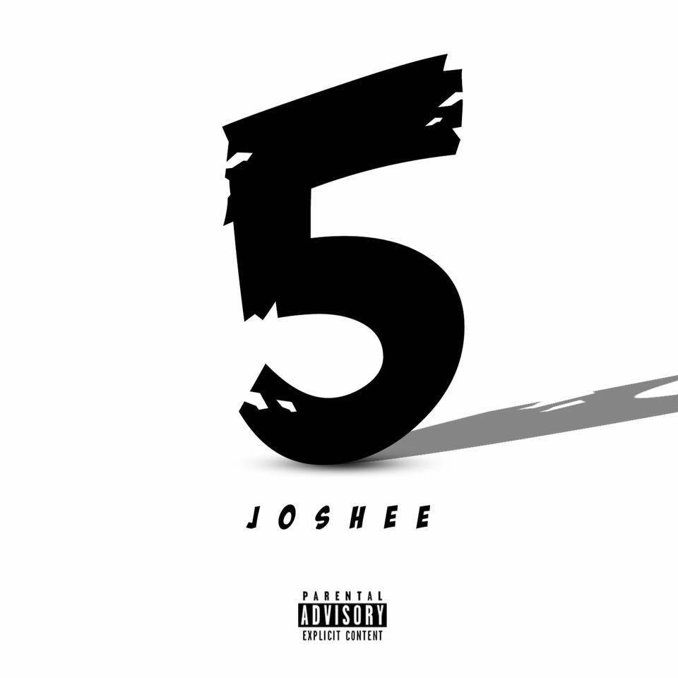 "New Music: Joshee ""Pushin"" Remix (featuring Anye Elite)"