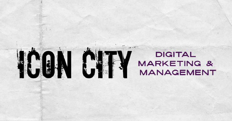 icon city digital.jpg
