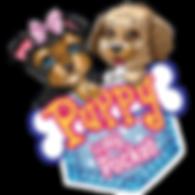 logo_pimp_slider2_2.png