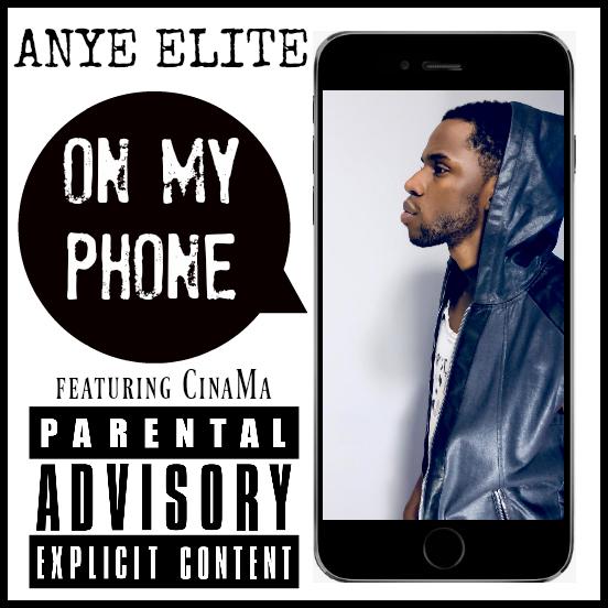 onmyphone