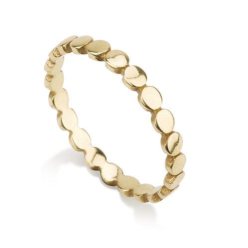 Circles Stackable Ring