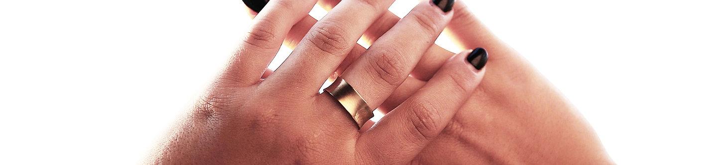 טבעת נישואין קעורה 8 1.jpg