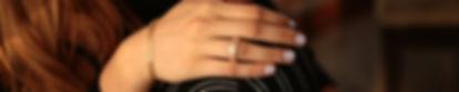 עגולה 8 מעוטרת  1טבעת נישואין.JPG