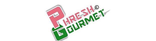 Phresh Gourmet