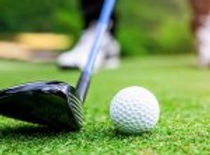 golf training training apmi wellness center