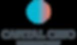 CRY_logo_CMYK_center_tag (1) (1)_edited.