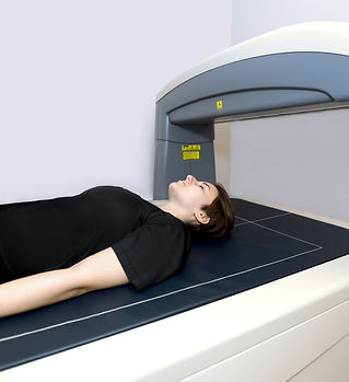 dexa body scan provider apmi wellness center bethesda md