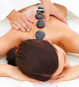 massage therapy provider apmi wellness center bethesda md