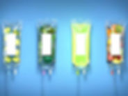 IV-INFUSIONS-2.jpg