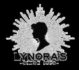 Lynoras-Logo---Splash_edited.png