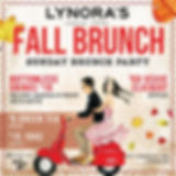 thumbnail_Fall-Brunch-Party-WPB-square.j