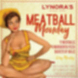 Meatball monday new.jpg