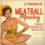 Meatball monday new.jpg