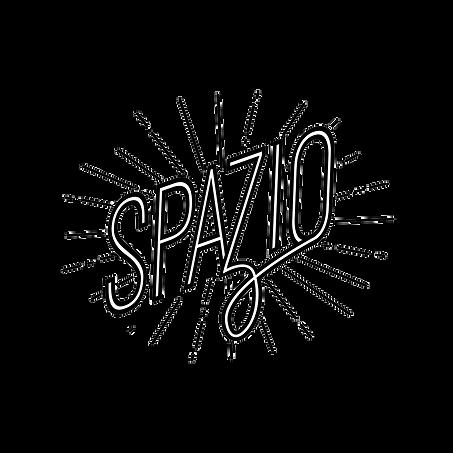SPAZIO_Logo.png