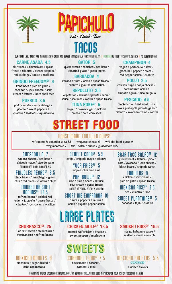 final menu Papichulo.jpg