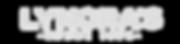 Lynoras_Logo_White-2-01_edited_edited.pn