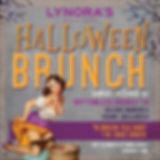thumbnail_Halloween-Brunch-1600.jpg