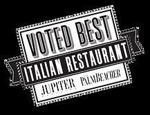 Best Italian Restaurant Lynoras_2_clear.
