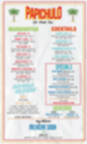 final drink menu .jpg