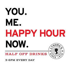 Happy-Hour-1.jpg