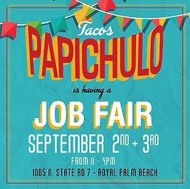 Papichulo-Job-Fair-sept-2-3.JPG