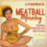 MEATBALL MONDAY.PNG