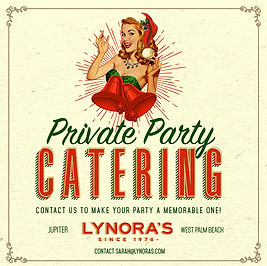 Lynoras-Private-Party.jpg