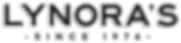 Lynoras Text Logo_clear.png