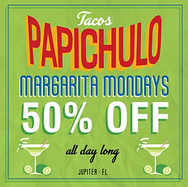 thumbnail_Margarita-Monday.jpg