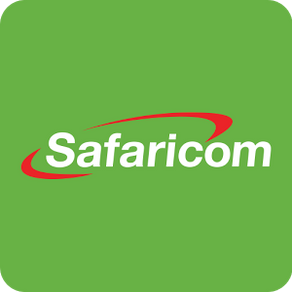 Safaricom Submits Expression of Interest For A Teleco License in Ethiopia