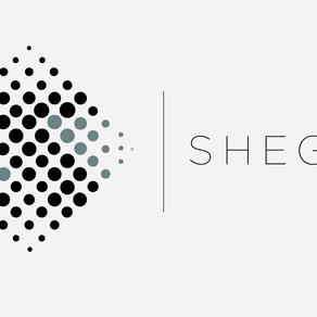 Shega Monthly Brief