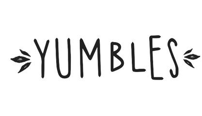 Yumbles Food Store
