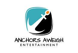 Anchors Aweigh Entertainment Logo.jpg