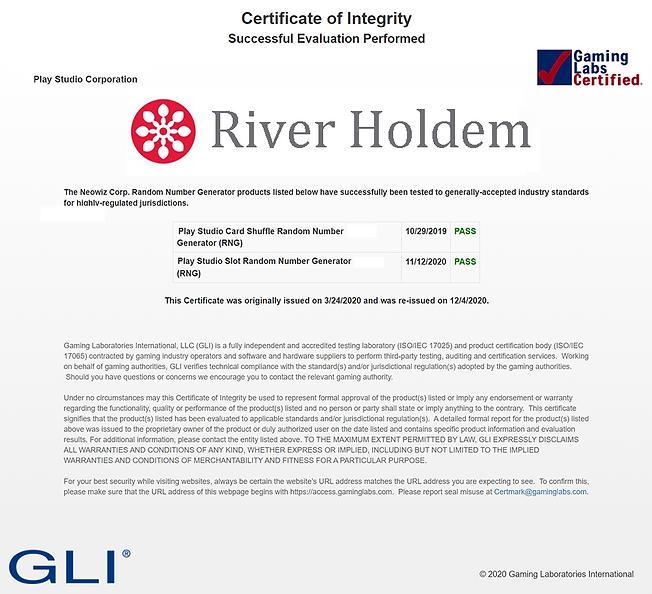 gli-certificate.png