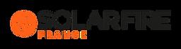 logo-SOLAR-FIRE-France-RVB.png