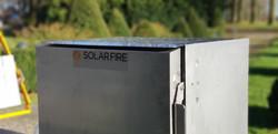 Solar Fire - L5