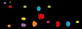 logo-fête-science-2018.png