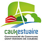 CC-Saint-Romain-De-Colbosc_logo.jpg
