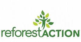 Logo-reforest-action.jpg