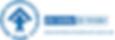 Logo Kinderschutzbund.png