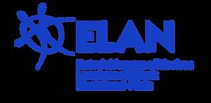 ELAN Logo – mit Bezeichnung.png