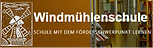 Logo_Windmühle.png