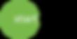 Logo Start sozial.png