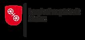 Logo Stadt Mainz.png