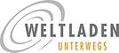 Logo Weltladen.png