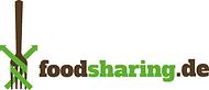 Foodsharing-Logo_dunkel_Gabel.png