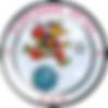 Logo Ente Bagdad.png