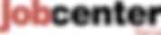 Logo Jobcenter.png