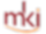 Logo MKI.png